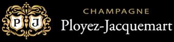 Champagne Ployez Jacquemart